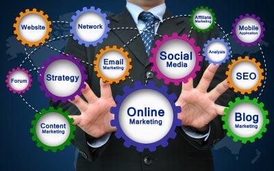 Sales Management Software 4