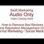 Online Reputation Management (ORM) & Viral / Social Media