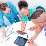 Salesperson, Marketer, or Biz Dev?