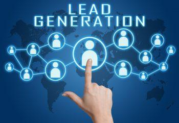 Salesperson, Marketer, or Biz Dev? 4