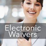 Electronic Waivers in SwiftCloud + 9 Critical Considerations
