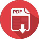 Add signature to any PDF