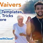 Electronic Waiver Software