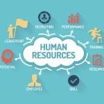 Frustrated with HR Work? Automate Your Paperwork.