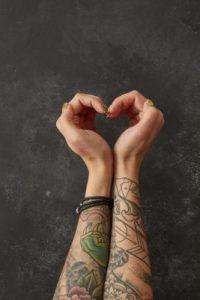 Tattoo Studio Software 6