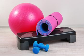 Pilates Studio Software 6