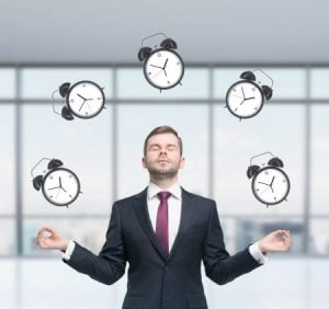 Frustrated with HR Work? Automate Your Paperwork. 7