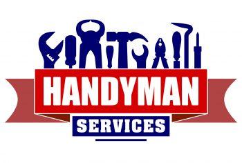 Handyman Software 7