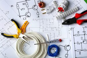 Electrician Software 6
