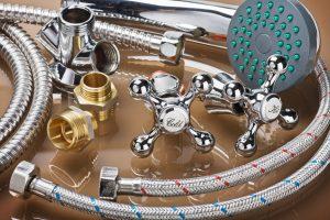 Plumbing Software 3