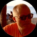 Fraser McCulloch, Platonik
